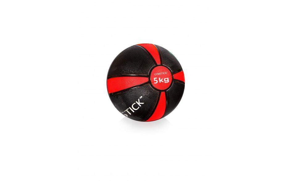 Gymstick Medizinball 5 kg