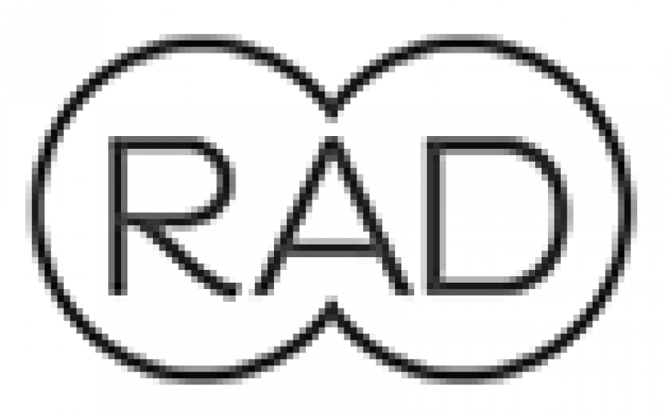 Logo RAD