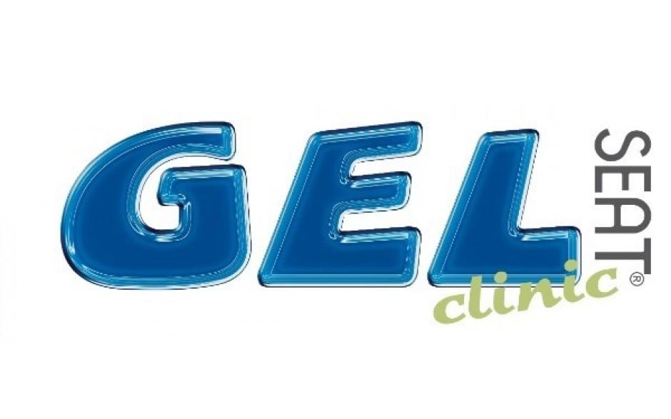 Logo GELSEAT®
