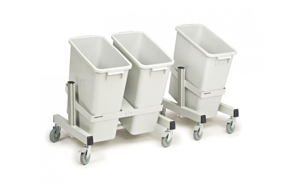 Recyclingmaterial-Wagen_kombiniert
