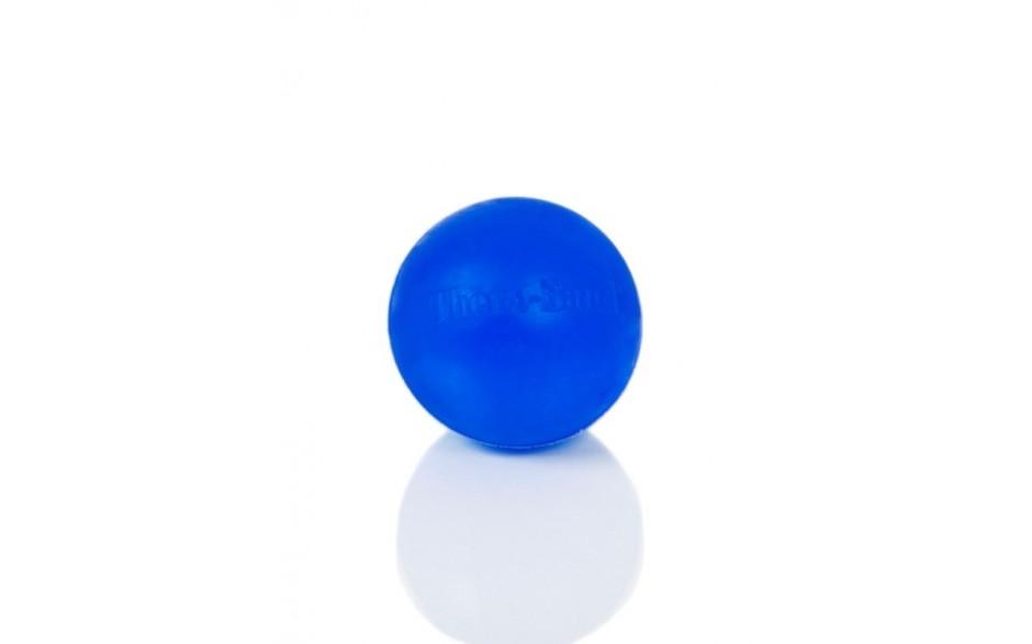 Thera-Band Handtrainer fest/blau 2
