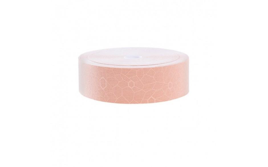 Thera-Band Kinesiology Tape, 31 m, beige/beige