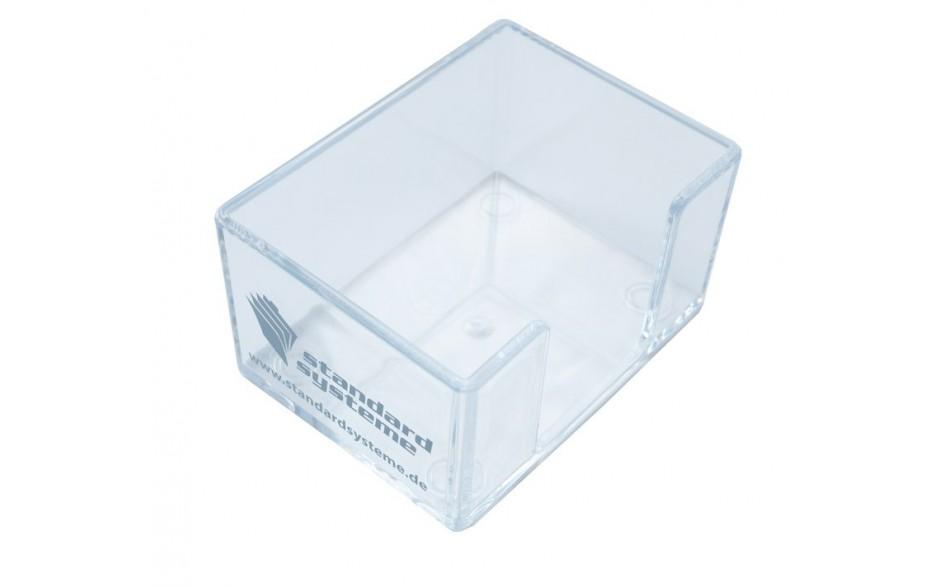 Terminzettelbox 10-GT20