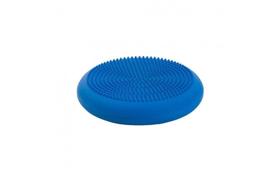 TOGU Dynair Ballkissen Senso, 33 cm/blau