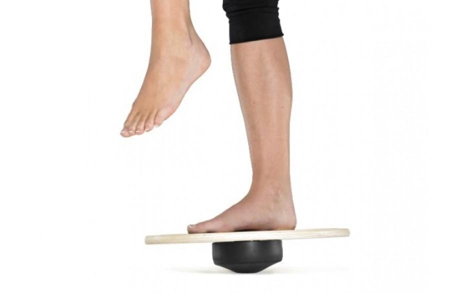 ARTZT vitality Gleichgewichtstrainer - Anwendung Fortgeschritten