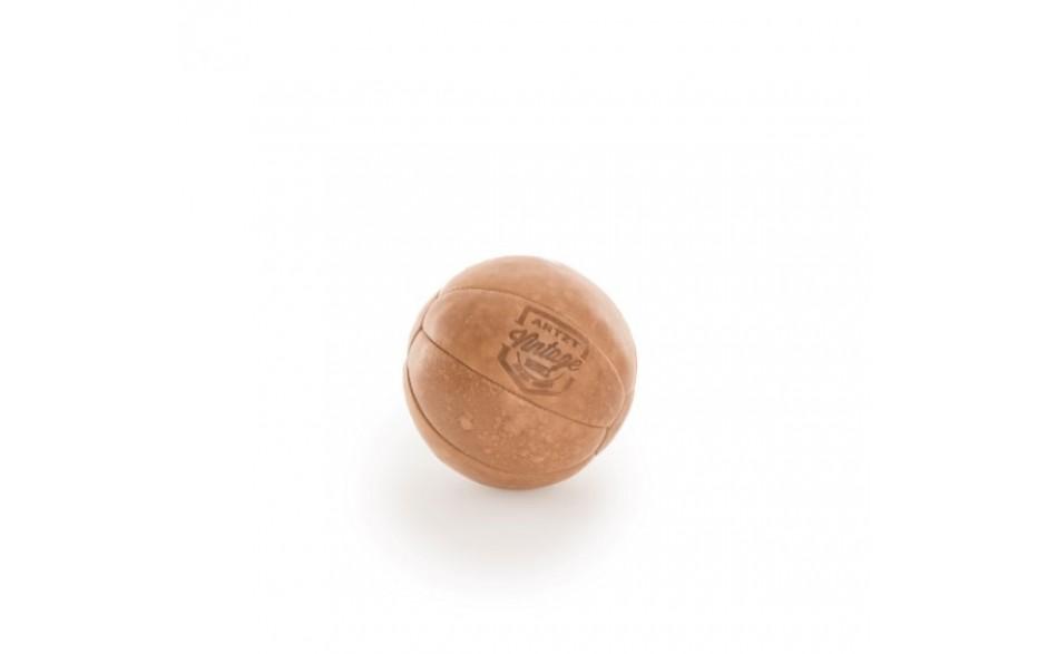 ARTZT Vintage Series Medizinball 1,0 kg
