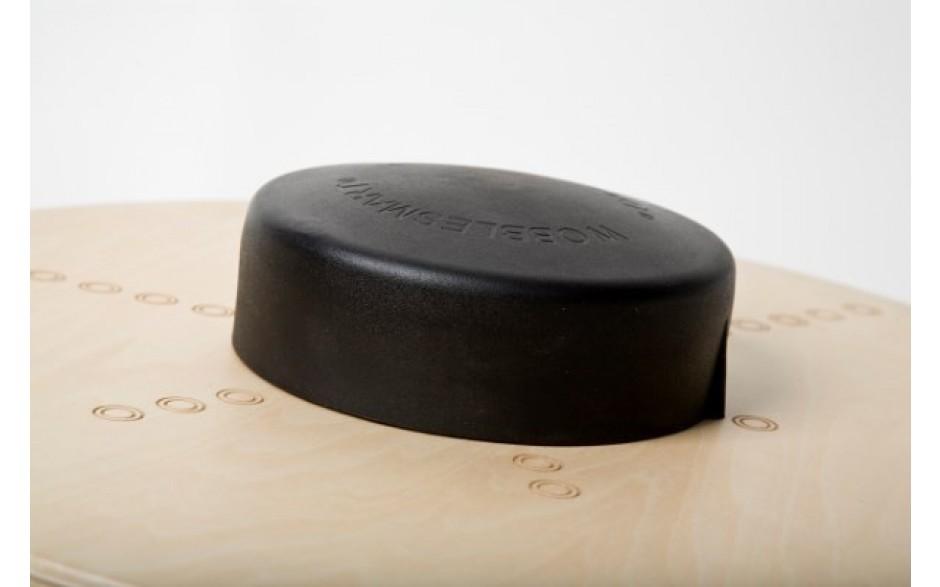ARTZT vitality Gleichgewichtstrainer - geringe Instabilität
