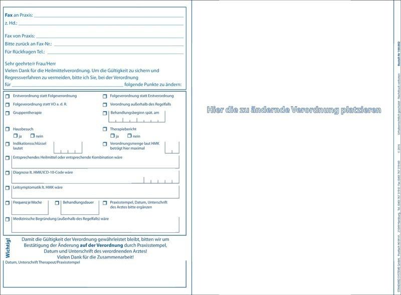 Großzügig Fax Vorlage Fotos - Ideen fortsetzen - krynicazdroj.info