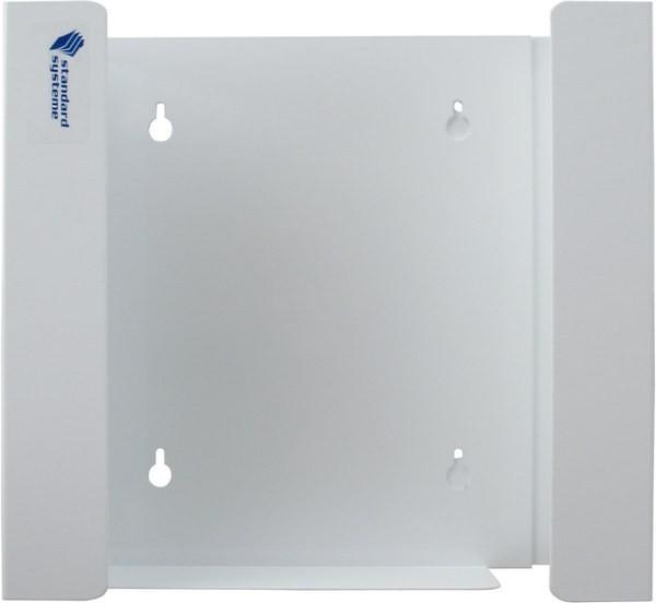 18-800464 Einstellbarer Handschuhboxhalter für max. 2 Handschuhmagazine