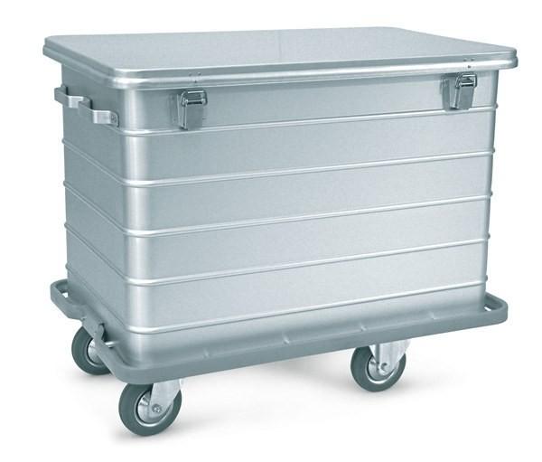 203CC350 Schmutzwäschecontainer