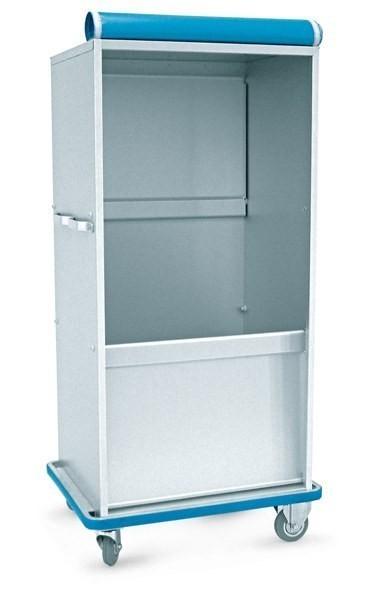 871/20 Schmutz- und Frischwäschecontainer