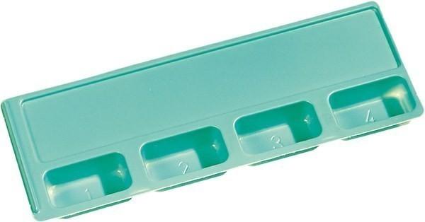 PD5 Einzeldispenser