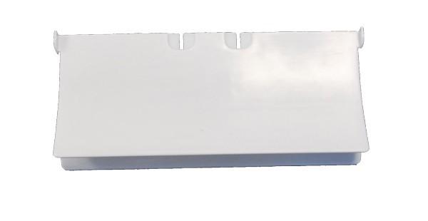 Teiler für Schubladeneinsatz, Mod. V6-1M