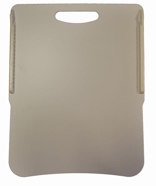 10-109572 1AT460 Trägerplatte
