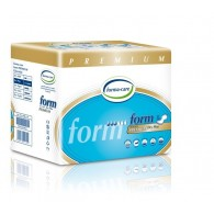 forma-care PREMIUM Dry form plus 5 x 20 St.