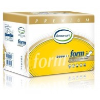 forma-care PREMIUM Dry form super 5 x 20 St.