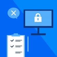 Grundkurs Schweigepflicht, Dokumentation und Datenschutz