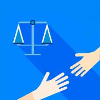 Grundkurs Allgemeines Gleichbehandlungsgesetz