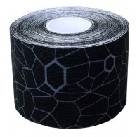 Thera-Band Kinesiology Tape, Rolle 5 m x 5 cm, in 7 Farben