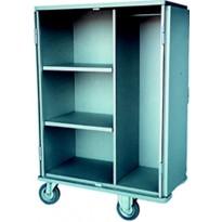1580CR Frischwäschecontainer