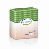 forma-care woman normal