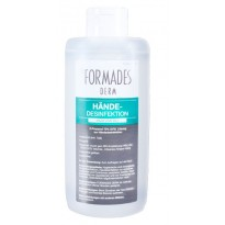 Formades