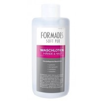 FORMADES Soft Pur Waschlotion - 500 ml