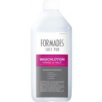 FORMADES Soft Pur Waschlotion - 1.000 ml
