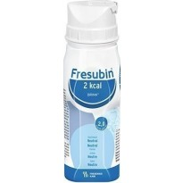 Fresubin 2kcal DRINK Neutral