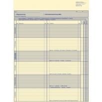 Pflegeanamnese/Informationssammlung