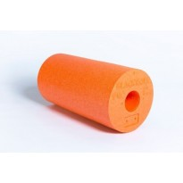 BLACKROLL Pro Massagerolle - orange