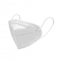 Zertifizierte FFP2-Mund-Nasenmasken