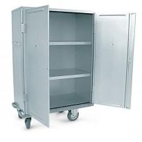 N204G3SH Frischwäschecontainer