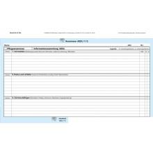 87.006 Anamnese AEDL 7-13