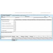 87.061 Informationssammlung BI Modul 1 + 2