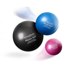 Thera-Band Pilatesball in 3 Größen