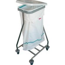 CB10 Wäsche- und Abfallsammler
