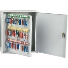Schlüsselschrank K210 für 210 Schlüssel