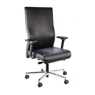 Bürodrehstuhl Seno XXL - Modell SL 2355114