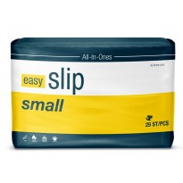 easy slip S - Inkontinenzslip