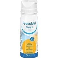 Fresubin Energy DRINK Multifrucht