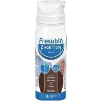 Fresubin 2kcal fibre DRINK Schokolade