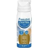 Fresubin 2kcal fibre DRINK Cappuccino