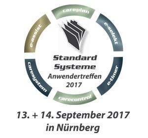 Software-Anwendertreffen 2017