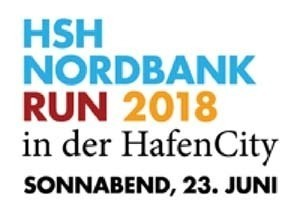 HSH Nordbank Run 2018