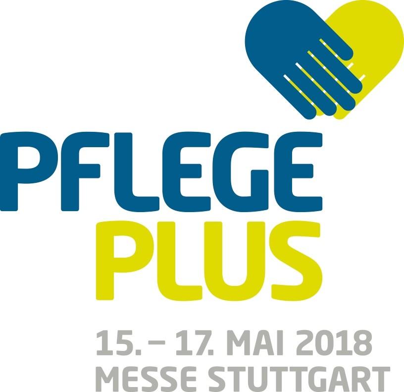 Pflege Plus 2018