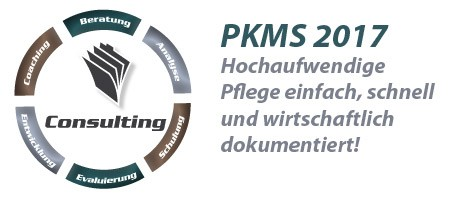 PKMS 2017