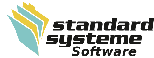 Standardsysteme-Software